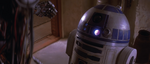 R2-D2-in-the-phantom-menace-2
