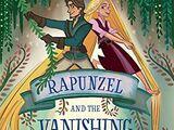 Rapunzel and the Vanishing Village