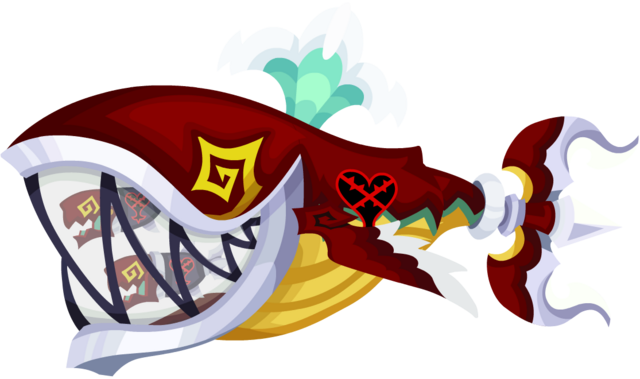 File:Red Trident Tail KHX.png