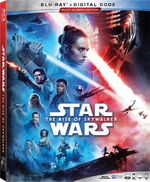Riseofskywalker-bluray-combo
