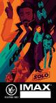 Solo-opening-regal-ticket-week-1
