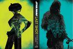 Star-wars -last-shot-convention-exclusive-del-rey