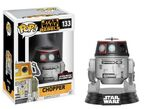 StarWarsRebels-ChopperImperialDisguise-star-wars-celebration