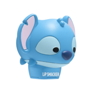 Stitch Tsum Tsum Lip Smacker
