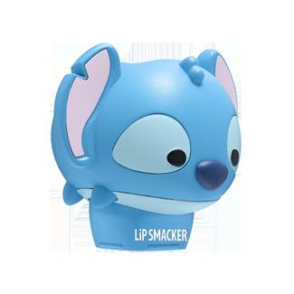 File:Stitch Tsum Tsum Lip Smacker.png
