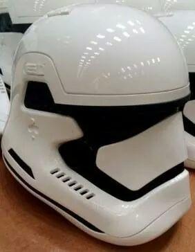 File:StormtrooperHelmetEpisodeVII.jpg