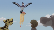 The Lion Guard Friends to the End WatchTLG snapshot 0.14.11.884 1080p