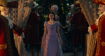 The Nutcracker and the Four Realms (22)