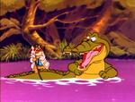 Tick-Tock-Kiwi's Big Adventure 36