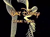 Waltdisneyhomevideo78
