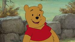 Winnie-the-pooh-disneyscreencaps.com-1393