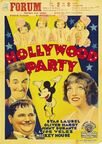 1934-hollywood-1