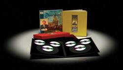 A Musical History of Disneyland (2005)