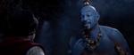 Aladdin 2019 (127)