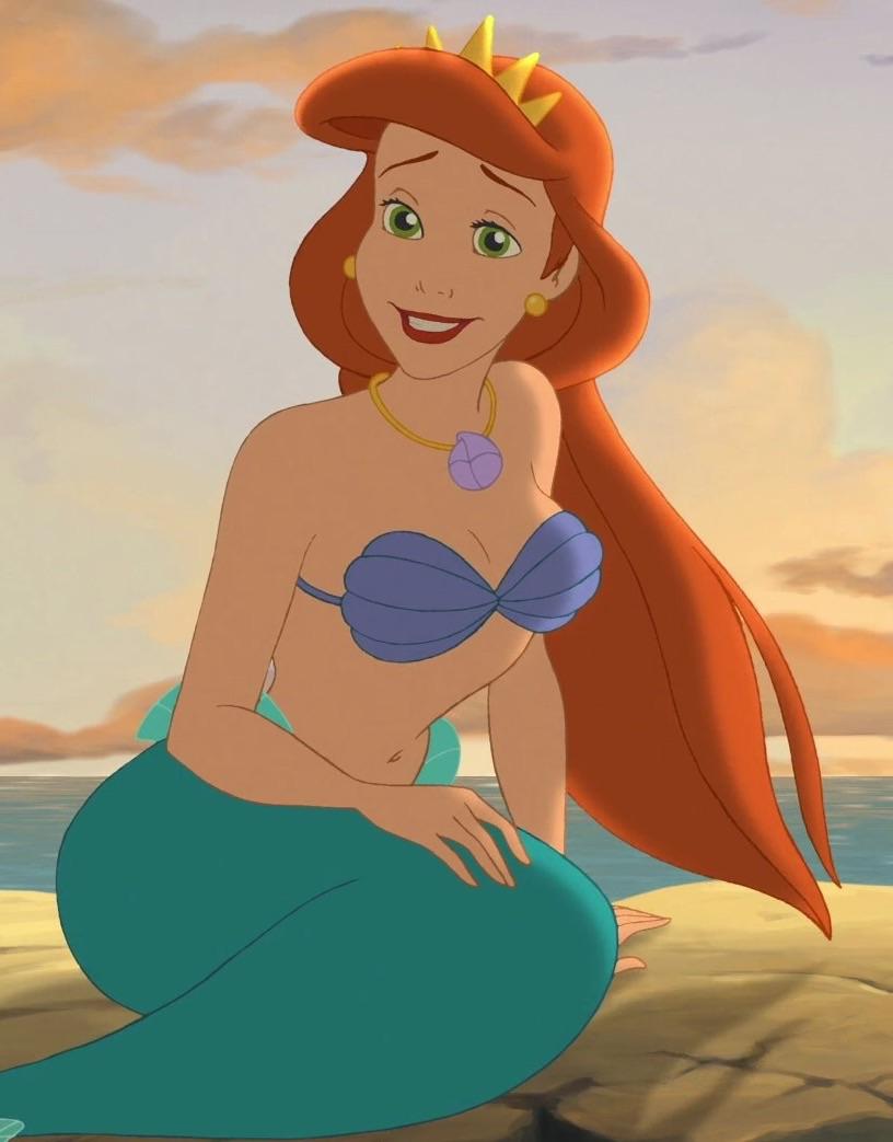 Queen Athena Disney Wiki Fandom Powered By Wikia