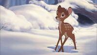 Bambi2-disneyscreencaps.com-576
