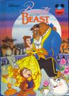 Beauty and the Beast WWoR
