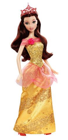 File:Belle Sparkling Doll 2012.jpg