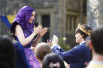 Descendants 3 still (11)