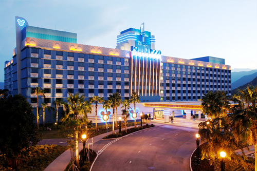 File Disney S Hollywood Hotel Jpg
