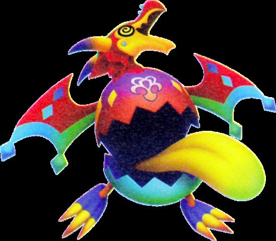 File:Drak Quack (Spirit) KH3D.png