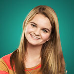 Emily Cooper