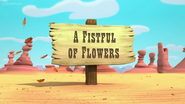 File:Fistful of Flowers.png