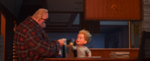 Incredibles 2 267