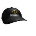 Incredibles 2 Cap