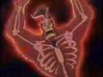 JafarinSkeletonForm
