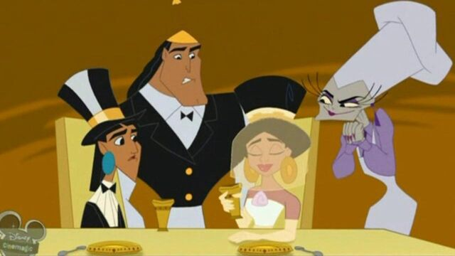 File:KuzcoKronk&Yzma-The Bride of Kuzco.jpg