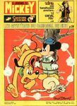 Le journal de mickey 1237