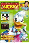 Le journal de mickey 3014