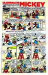 Le journal de mickey 62-1