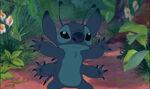Lilo-stitch-disneyscreencaps.com-7623
