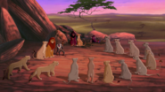 Lion-king2-disneyscreencaps-8798