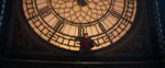 Mary Poppins Returns (38)