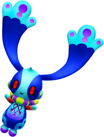File:Me Me Bunny (Nightmare) KH3D.png