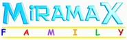 MiramaxFamily2000