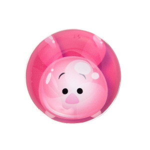 File:Piglet Tsum Tsum Magnet.jpg