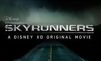 File:Skyrunners.jpg