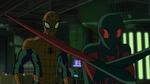 Spider-Woman2