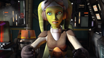 Star-Wars-Rebels-18