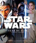 Star-wars-year-by-year-1