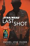 Star-wars -last-shot-han-cover-del-rey
