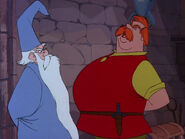 Sword-in-stone-disneyscreencaps com-2107