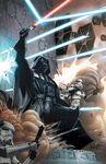 Vader12