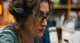 006 Kathryn Hahn as Ursula Gernsback