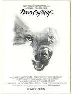 1983SWpressbk12