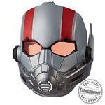 AM&TW - Ant-Man mask